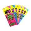 Car freshener – Palm trees