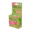 Green products- Air Fresheners